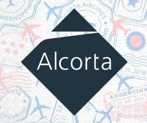 alcorta-ads-300x250.jpg