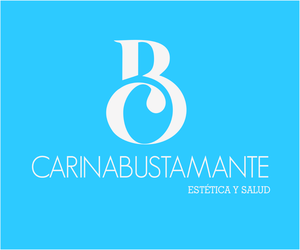 logo_estetica.png