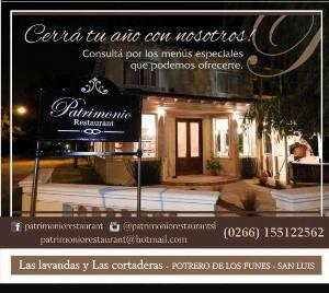patrimonio_restaurant_publicidad.jpg