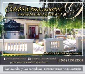 patrimonio_restaurant_potrero.jpg