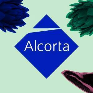 Alcorta.jpg