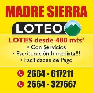 Madre_Sierra.jpg